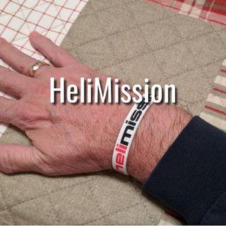 HeliMission - Morning Manna #3161