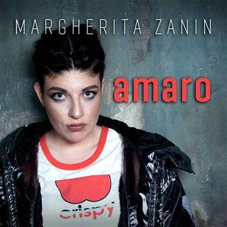 Margherita Zanin si racconta a Tuttosamo Style