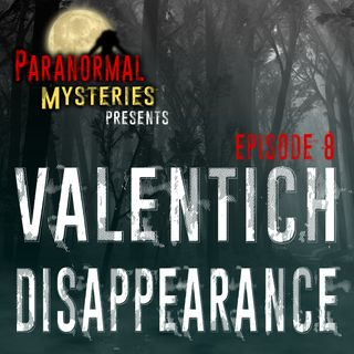 Frederick Valentich Disappearance: Alien Abduction & Theories