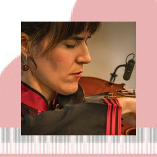 Jazz Fest 2017: intervista a Eloisa Manera