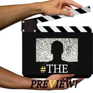 #THE PREVIEW!