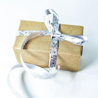 """201- Ingredienti psicologici per un super """"regalo di Natale""""...e per ogni tipo di dono"""