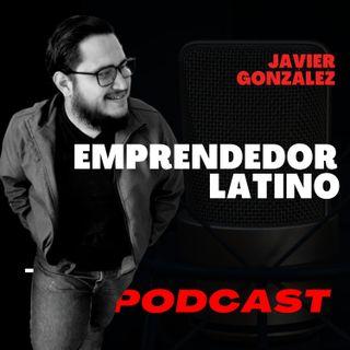 ¿Cómo diferenciarme de mi competencia? Feat. Esaúl García