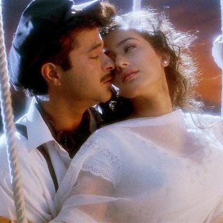 98: Anil Kapoor's 90s: Beta, 1942: A Love Story, and Rajkumar