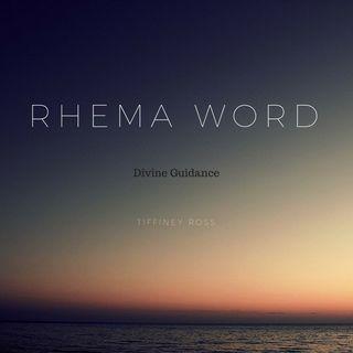 Divine Guidance