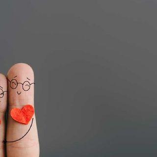 O Que JOÃO DORIA tem A Ver Com O Dia Dos Namorados