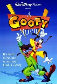13 Things You Didn't Know About A Goofy Movie