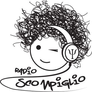 Radio Scompiglio