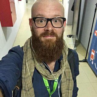 Claudio Masullo