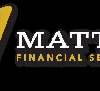 TOT - Mattson Financial Services (11/20/16)