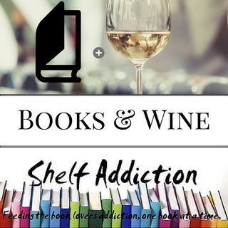 Ep 5: Books and Wine
