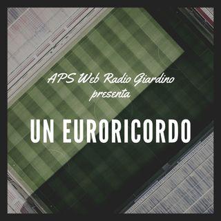 EP. 4 - A ritmo di Geyser, Mattia Antico