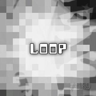 Loop (#189)