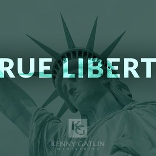 True-Liberty-2-by-Samuel-Adelowokan-upper-room-broadcast-08-03-21