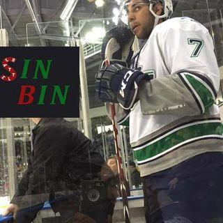 Seattle Sin Bin: ESPN710's Tim Pigulski talks NHL and WHL