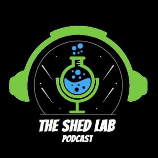 The Shed Lab