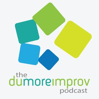 Episode 3 - The Brady Bunch and Unconscious Bias