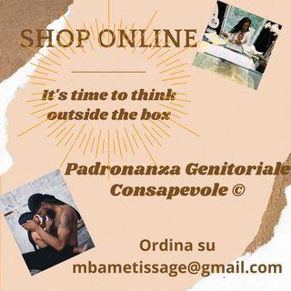 Padronanza Genitoriale Consapevole© . Presentazione