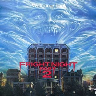 272: Fright Night Part 2