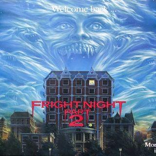 272: Fright Night Part 2