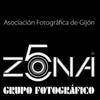 23.- Así se contesta a las dudas previas a un curso de fotografía