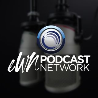 eWN Podcast Network