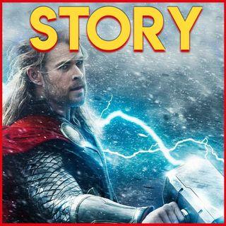 Thor Story