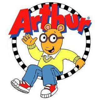 """RADIO GIAFFY - 27/03/19 """"Arthur - Rombi di tuono e cieli di fuoco per i Biocombat"""""""