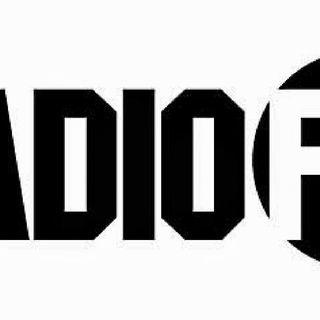 Radio Tónica 94.4 fm en ViVo