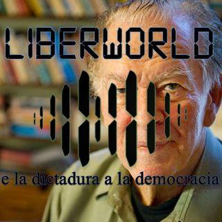 De la dictadura a la democracia?