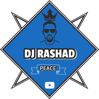 DJ RASHAD Hiphop and R&B Nipsey Hussle R.I.P