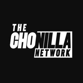 The Chonilla Network