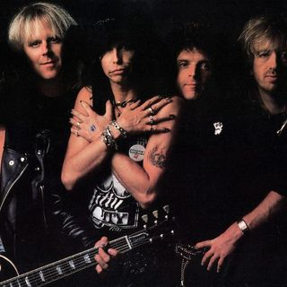 aquela playlist #1201 #Aerosmith #wearamask #stayhome #wanda #thevision #darcylewis #thefalcon #grammys #wintersoldier #pietro