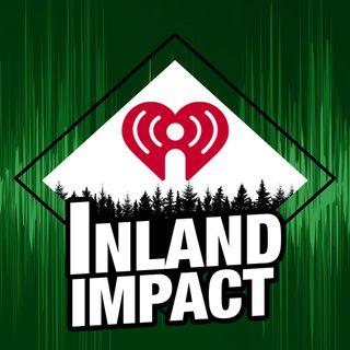 Inland Impact Ep 16 - Ignite Northwest