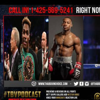 🚨Brandon Adams Live💯 Gennady Golovkin or Jermall Charlo Next??🤔🔥Winning The Contender💰