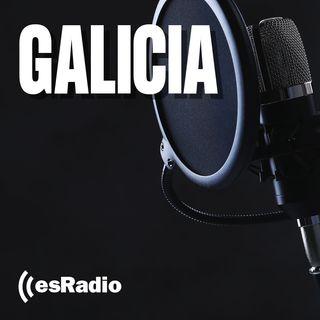 Entrevista a Venancio Salcines