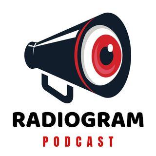 Podcasty dla WOŚP