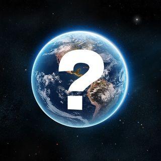 Ne Acayip Dünya ? / Psikoloji Podcast 0.Bölüm