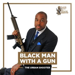 445 - Why Black Gun Owners Should Think Differently About Politics