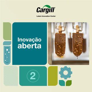 2.  Inovação Aberta, Startups e Novos Produtos