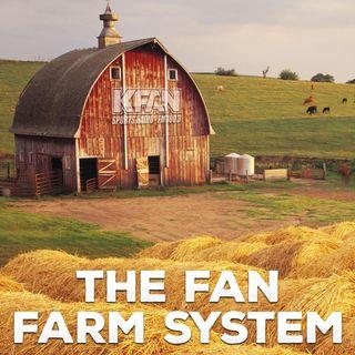 The Fan Farm System