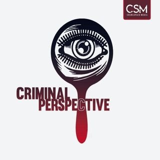 Criminal Perspective