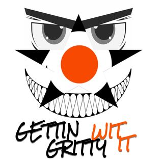 E15 - Gritty Rants! - Flyers Beat Pens 5-2, Start Season 2-0