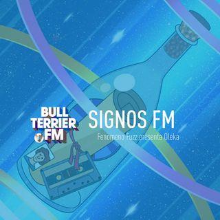 SignosFM #749 Preparando una cápsula del tiempo