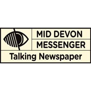 Talking Newspaper 7 September