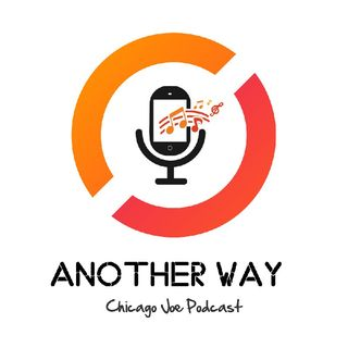 Episode 58 - Another Way (Record Edition)
