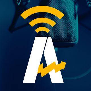 #303 Argentarium Radio-Completo 16/7/14