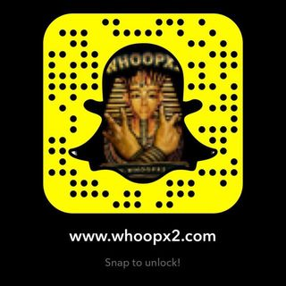 Whoopx2 Last ride for 2018