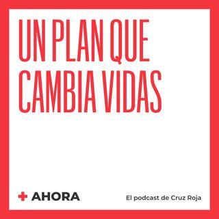 Ahora 01 (Empleo). Un plan que cambia vidas