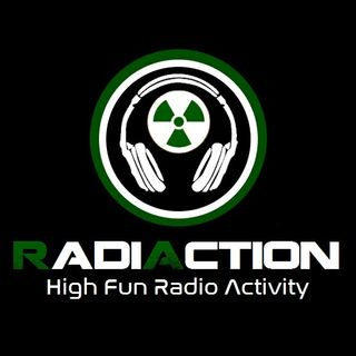 RadiAction : NUCLEO RADIATTIVO